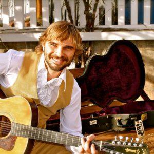 Josh Warbuton music live musician St. George Zion Springdale Kanab Utah favion josh-warburton-promo-with-truck-1200px-promo shot 1